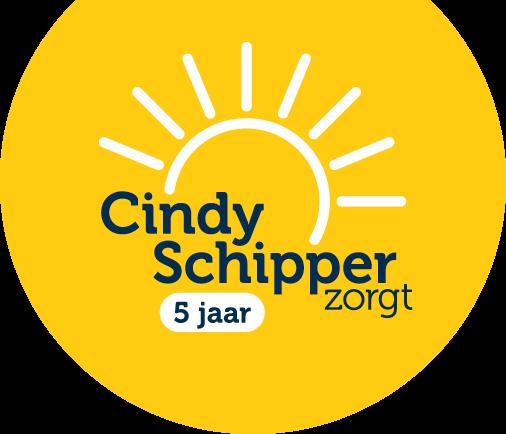 Cindy-Schipper-Zorgt-5-jaar