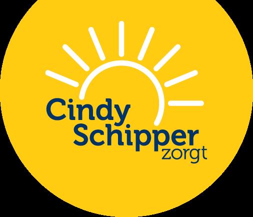 Cindy-Schipper-Zorgt